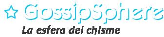 GossipSphere