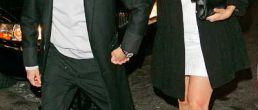 Jennifer Lopez reapareció