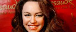 La figura de Miley Cyrus