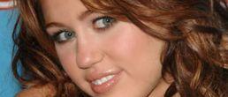 Miley Cyrus para rato!!!