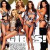 Especial con las mejores modelos de Victoria's Secret!!!