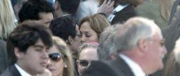 Jennifer Lopez y Marc Anthony se mostraron muy cariñosos ¡De nuevo!