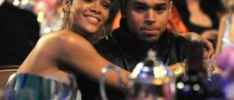 Escandalo! Tras la golpiza a Rihanna