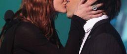 Ashlee Simpson y Pete Wentz Vs. rumores de separación