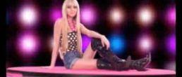 Nuevo comercial de Lindsay Lohan