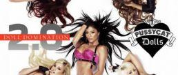 Nueva portada de las Pussycat Dolls