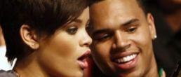 Confirmado: Rihanna y Chris Brown grabaron un nuevo dueto!