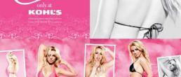 Nuevo comercial de Britney para Candie's