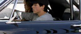 Miley Cyrus y Nick Jonas juntos de nuevo