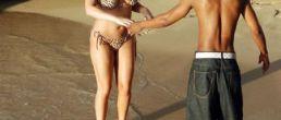 Esposo de Mariah Carey estrenó tatuaje