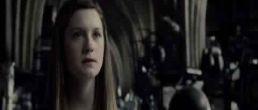 Trailer final de Harry Potter y el Príncipe Mestizo… ¡Tremendo!