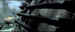 Súper Clip de Transformers 2: Revenge of the Fallen – Michael Bay Showest