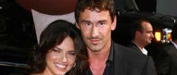 Confirmado – Adriana Lima está embarazada