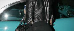 Fotos del mega trasero de Kim Kardashian