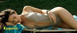 Fotos y Video: Megan Fox más Hot que nunca