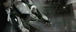 Trailer final de Terminator Salvation – Súper adelanto de 4 minutos!