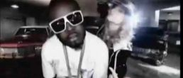 Video Thug Story de Taylor Swift ft. T-Pain ¡Estilo Rap!