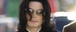 Michael Jackson ha muerto!