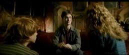 Dos nuevas promos de Harry Potter and the Half-Blood Prince