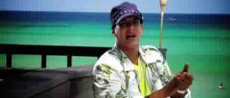 Video Que tengo que hacer (Remix) de Daddy Yankee ft. Jowell y Randy