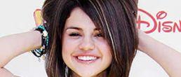 El nuevo look de Selena Gomez