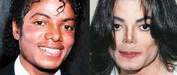 Tributo en fotos de vida y muerte de Michael Jackson