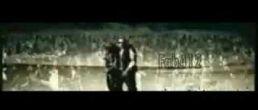 Video Abusadora de Wisin y Yandel – Álbum impone records!