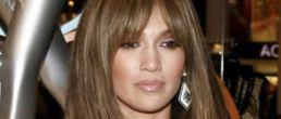 Jennifer Lopez cumple 40 años