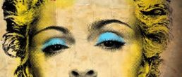 Celebration de Madonna – Nuevo sencillo de su álbum de grandes éxitos