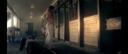 Britney Spears en nuevo comercial para Candies!