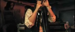 Video El Ritmo No Perdona – Prende de Daddy Yankee