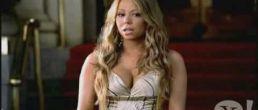 Video Obsessed de Mariah Carey