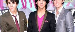 Confirmado: Jonas Brothers serán jurado de American Idol