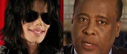 Dr. Conrad Murray asegura que Michael Jackson se suicidó