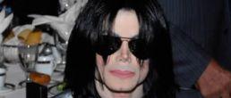 Aseguran: Muerte de Michael Jackson fue homicidio