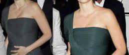 Penelope Cruz embarazada de Javier Bardem?!