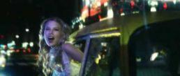 Video Promo: Taylor Swift para los MTV Video Music Awards 2009