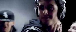 Teaser de Celebration de Madonna ft. Jesus Luz (su novio)