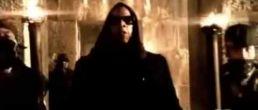 Jay-Z, Rihanna y Kanye West juntos en el video Run This Town