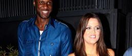Khloe Kardashian se casará éste domingo?!