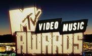 Lista y fotos de Ganadores MTV Video Music Awards 2009