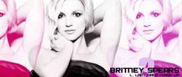"""Nueva canción de Britney """"3"""""""