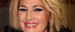 El nuevo look de Drew Barrymore ¡Oh por Dios!