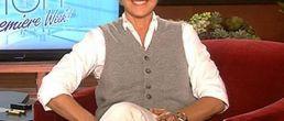 Ellen DeGeneres será la nueva Jurado de American Idol