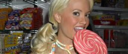 Holly Madison tendrá su propio reality show
