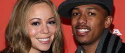 Nick Cannon y Mariah Carey han decido adoptar