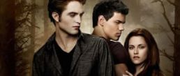 Temas del Soundtrack de New Moon