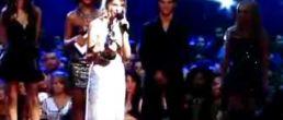 Video: Kanye West arruina el triunfo de Taylor Swift (VMA 2009)