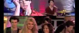 Video Keep it Real de los Jonas Brothers