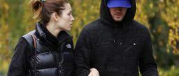 Desmintiendo rumores: Justin y Jessica reaparecen juntos!